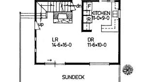 basic home floor plans basic home plans luxamcc org