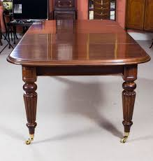 exciting antique mahogany dining room furniture gallery 3d house exciting antique mahogany dining room furniture gallery 3d house