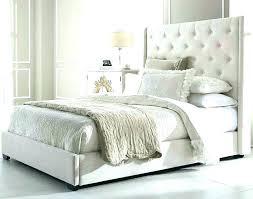 decorative pillows bed decorative bed pillows bedroom decorative pillows white decorative