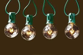 large christmas light bulbs christmas lights decoration