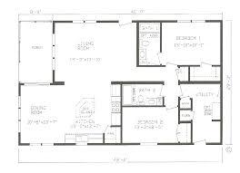 small 2 bedroom floor plans high resolution manufactured home plans 2 modular floor