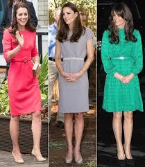 kate middleton dresses kate middleton fashion how to dress like kate middleton
