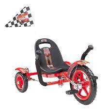 lighting mcqueen pedal car tot disney pixar cars lightning mcqueen special