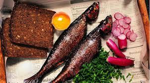 cuisine danoise danemark le pays de la nouvelle cuisine nordique