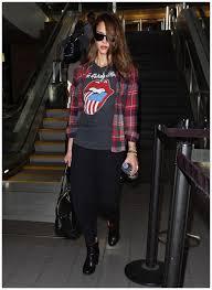 26 best celebrity t shirts images on pinterest artists