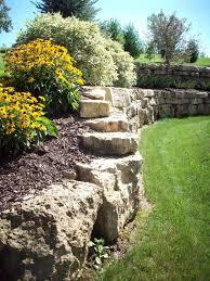 best 25 retaining walls ideas on pinterest garden retaining