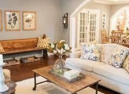 best 20 living room lighting ideas on lights for fiona