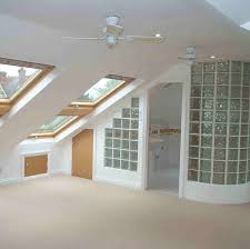 creative loft conversion bedroom design ideas interior design for