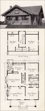 baby nursery craftsman bungalow house plans craftsman houses craftsman bungalow homes plans house design ideas sears cace ea acd full size
