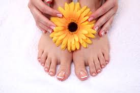common fungal problems palmerton pa pancholi foot and ankle
