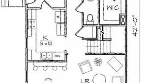 house plans with inlaw suite best house plans with inlaw apartments images liltigertoo