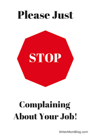 melbourne u2013 kidding around australia the 25 best stop complaining ideas on pinterest complaining
