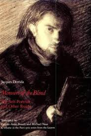 Planet Of The Blind Planet Of The Blind A Memoir Download Pdf Books For Free