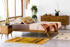 bedroom design magnificent king size bed sets upholstered