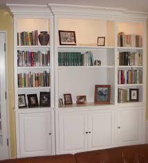 Sliding Bookshelf Ladder Bookcase With Sliding Ladder High Bookshelves Ladder Tikspor