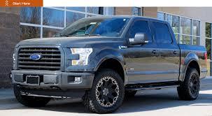 truck car black truck wheels truck sport custom wheels truck custom wheels