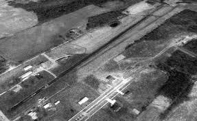 abandoned u0026 little known airfields southwestern ohio