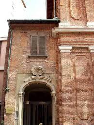 ingresso s file 02 monza ingresso ex convento s margherita jpg wikimedia