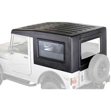 mahindra thar modified seating mahindra thar accessories buy thar accessories online m2all