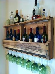 Wine Cabinets Melbourne Wine Rack Custom Made Wine Racks Uk Custom Made Wine Cabinets