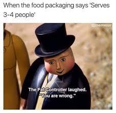 Really Funny Meme - 19 super fresh n funny instagram memes memebase funny memes