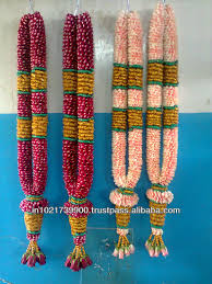 garlands for wedding wedding garlands pictures