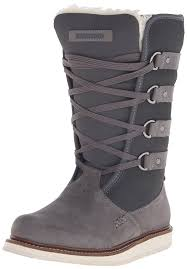 womens boots sale free shipping helly hansen s shoes store helly hansen s
