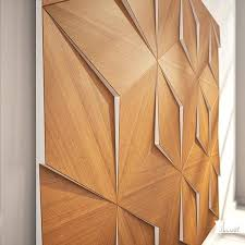 how to paint wood panel wood wall paneling ideas bedroom diagonal wall paneling ideas wood
