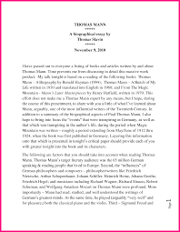 biography definition biographical narrative exles essay
