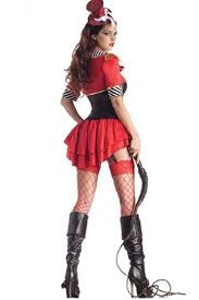 Cheap Cute Halloween Costumes 34 Halloween Costume Inspo Images Circus