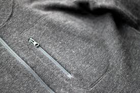 triple aught design praetorian hoodie u2022 spotter up