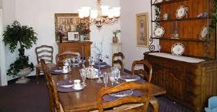 halloween city flint michigan senior living u0026 retirement community in flint township mi