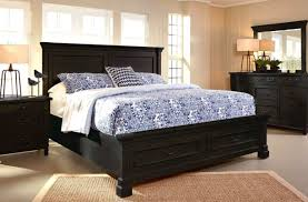 furniture wonderful furniture stores bedroom sets bedroom set
