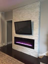 Electric Wall Fireplace Fireplace Surround Finale Fireplace Surrounds Wall Mount And Walls