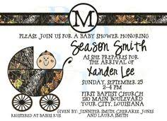 camo baby shower invitations camouflage baby shower invitation with deer print your own