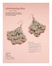 168 best beading tutorials images on pinterest beads jewelry