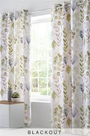 White Curtains For Bedroom Bedroom Curtains Ready Made Curtains For Bedroom Next Uk