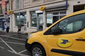 bureau de poste angers saumur les bureaux de poste de la gare et de hilaire sur la