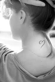 best 25 open heart tattoo ideas on pinterest heart foot tattoos