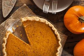 4 thanksgiving staples you can make in your blender oster