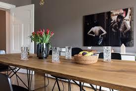 Schlafzimmer Lampe Altbau Interior Inspiration Ein Eleganter Altbau Traum Mit Natürlichen