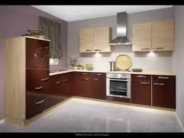 modern high gloss kitchens kitchens cabinet designs modern uv high gloss kitchen cabinet