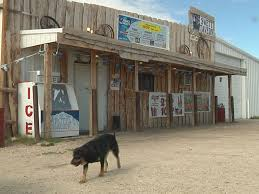 ghost town for sale ghost town up for sale at reduced price