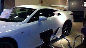 most expensive lexus sports car most expensive japanese supercar auto japones mas caro youtube