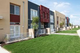 garbett homes floor plans rent a home