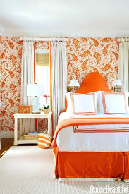 Orange And White Comforter Orange And Grey Bedding Yellow With Orange Bedroom Color Scheme