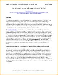 Business Letter Format Styles 28 Business Letters Journal Copywriting Formulas Don T