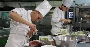 aide de cuisine emploi fil info devenez commis de cuisine avec l afpa et la fondation