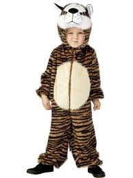 Childrens Animal Halloween Costumes by Animal Costume Kids Plush Cute Zoo Farm Characters Fancy Dress
