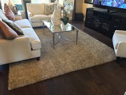 3 quick tips on proper rug placement u2013 designs by tamela